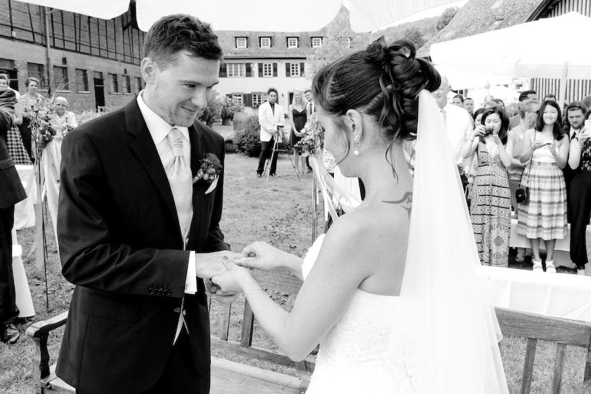 Hochzeit Weingut Steinbachhof -0041