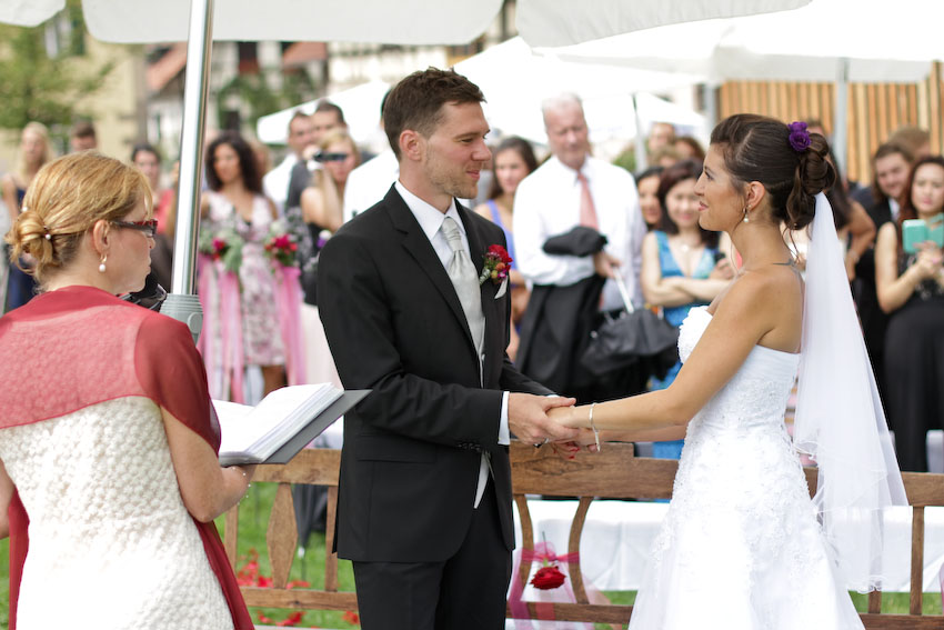 Hochzeit Weingut Steinbachhof -0042
