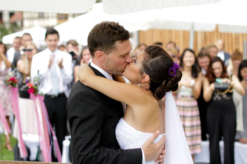 Hochzeit Weingut Steinbachhof -0043