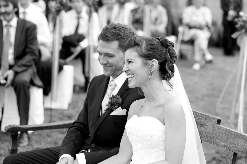 Hochzeit Weingut Steinbachhof -0045