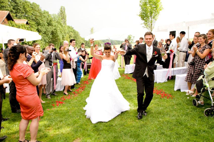 Hochzeit Weingut Steinbachhof -0047