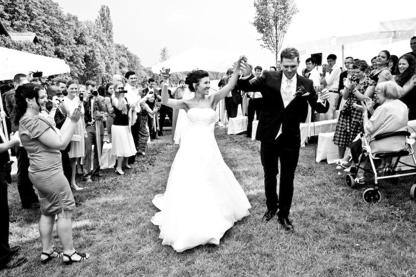 Hochzeit Weingut Steinbachhof -0048