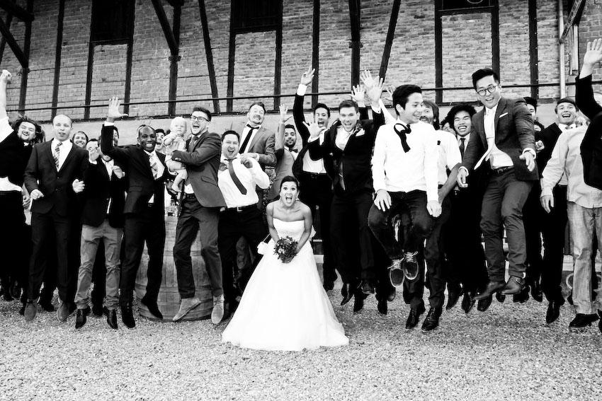 Hochzeit Weingut Steinbachhof -0050