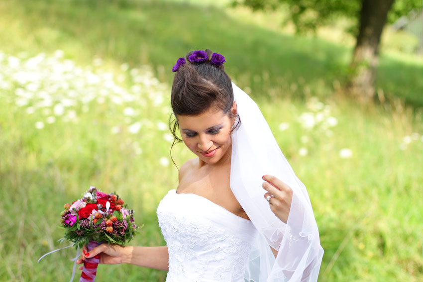 Hochzeit Weingut Steinbachhof -0052