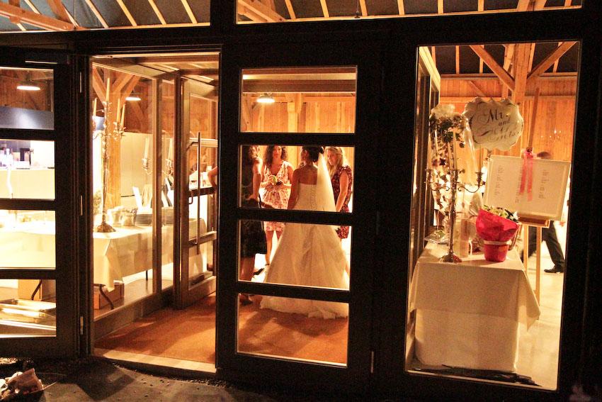 Hochzeit Weingut Steinbachhof -0058
