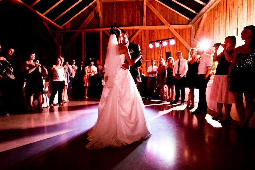Hochzeit Weingut Steinbachhof -0062