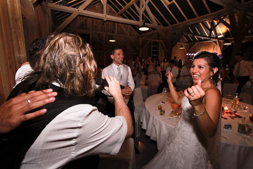 Hochzeit Weingut Steinbachhof -0068