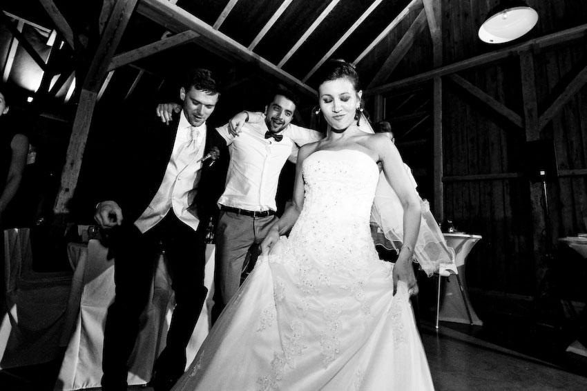 Hochzeit Weingut Steinbachhof -0070