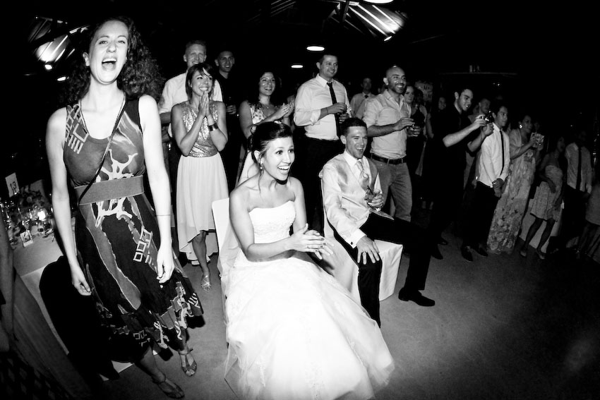 Hochzeit Weingut Steinbachhof -0071