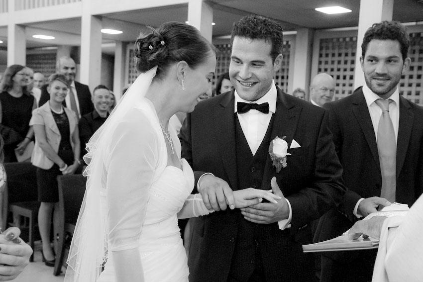 Heiraten Heilige Dreieinigkeit Ludwigsburg