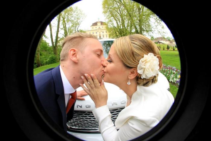 Hochzeit Standesamt Asperg