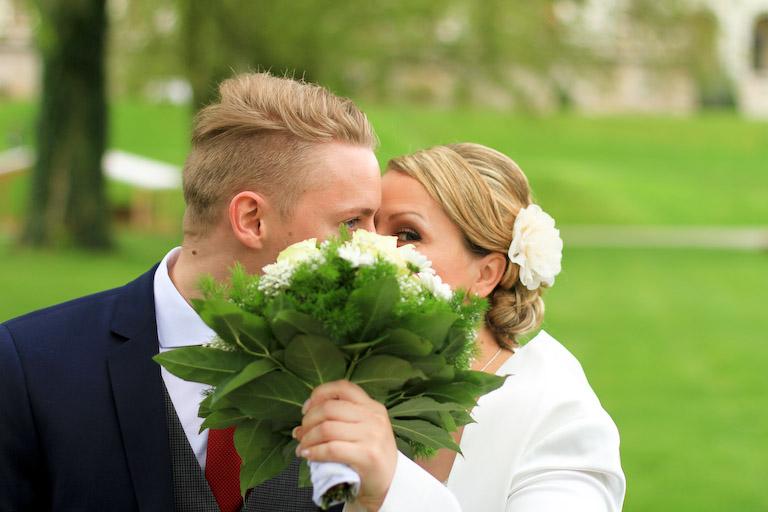 Standesamt Asperg Hochzeit-0006