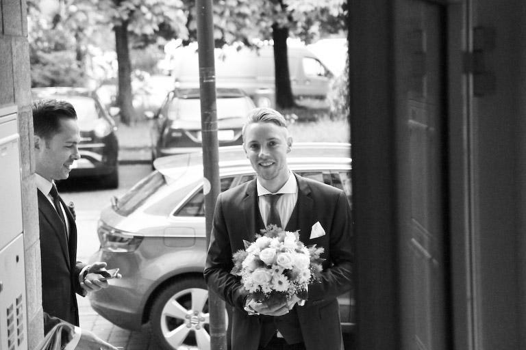 Standesamt Asperg Hochzeit-0012