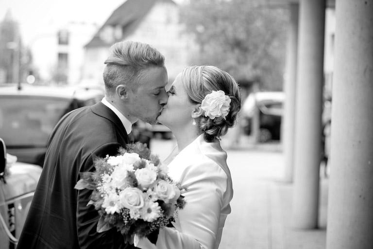 Standesamt Asperg Hochzeit-0015