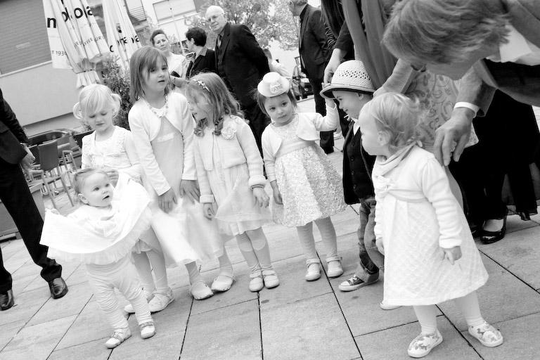 Standesamt Asperg Hochzeit-0018