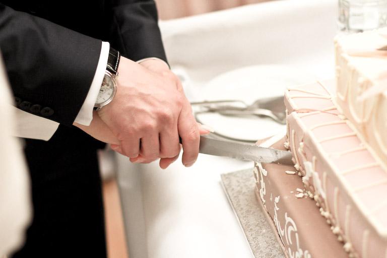 Standesamt Asperg Hochzeit-0029