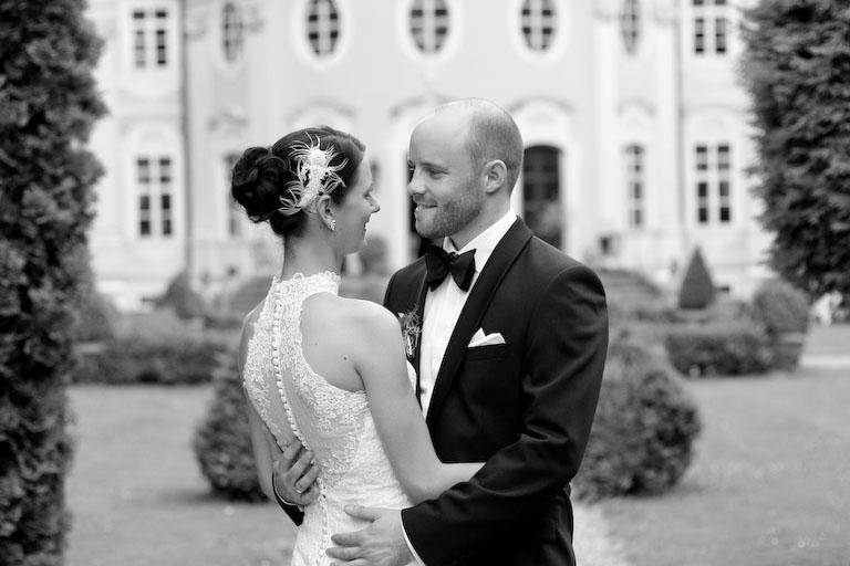 Hochzeit Schloss Assumstadt-0010