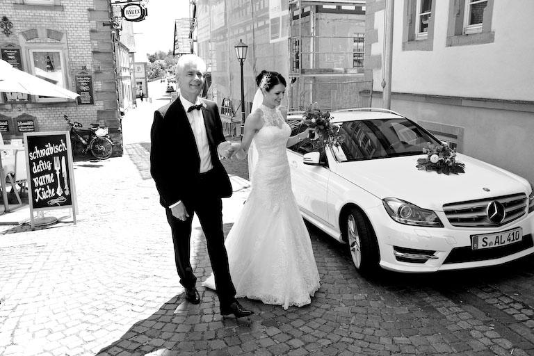 Hochzeit Schloss Assumstadt-0025