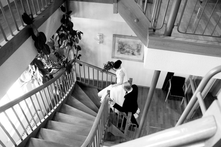 Hochzeit Schloss Assumstadt-0030