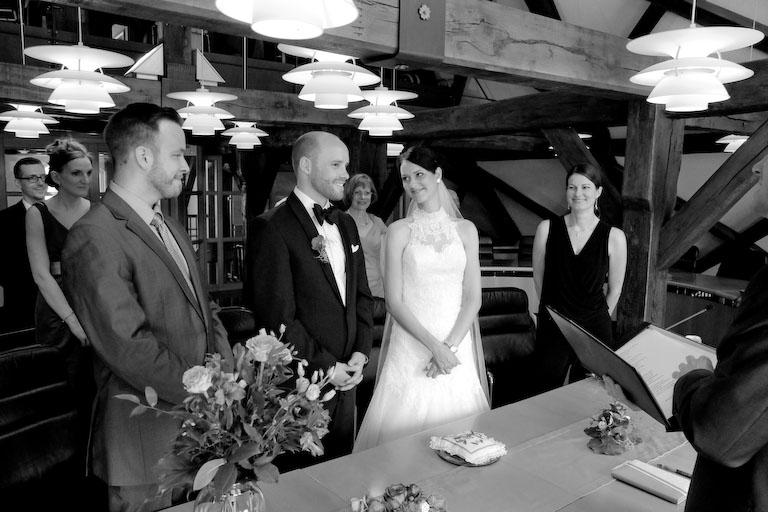 Hochzeit Schloss Assumstadt-0036