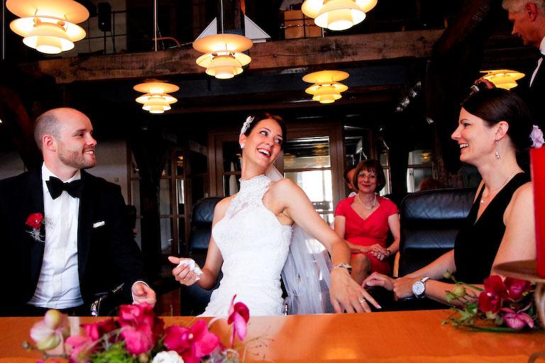 Hochzeit Schloss Assumstadt-0044