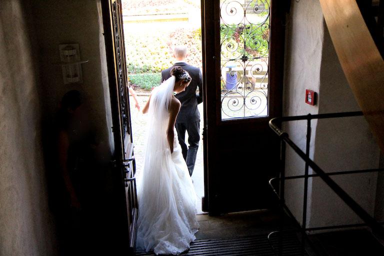 Hochzeit Schloss Assumstadt-0046