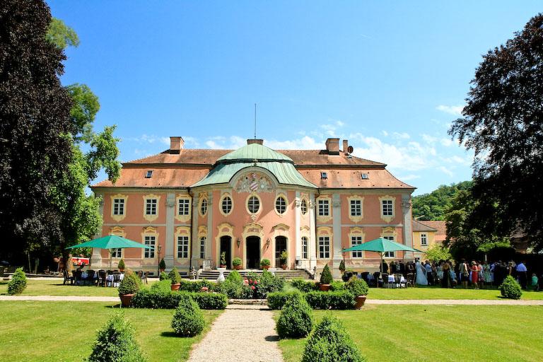 Hochzeit Schloss Assumstadt-0048