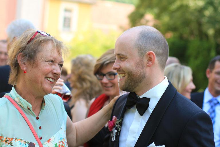 Hochzeit Schloss Assumstadt-0051