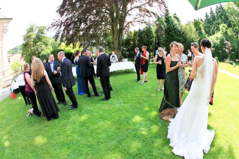 Hochzeit Schloss Assumstadt-0056