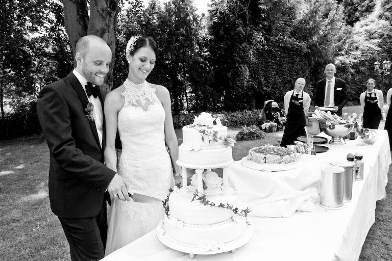 Hochzeit Schloss Assumstadt-0059