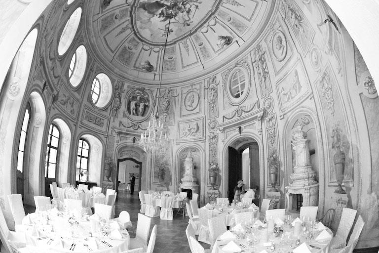 Hochzeit Schloss Assumstadt-0068