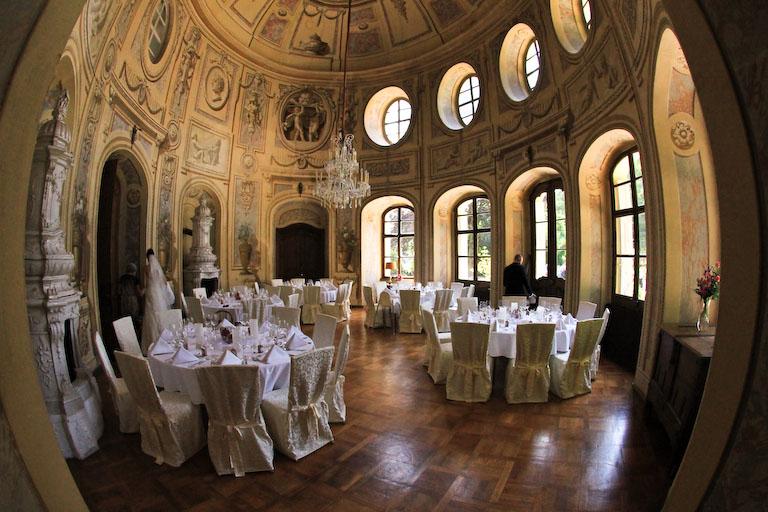 Hochzeit Schloss Assumstadt-0074