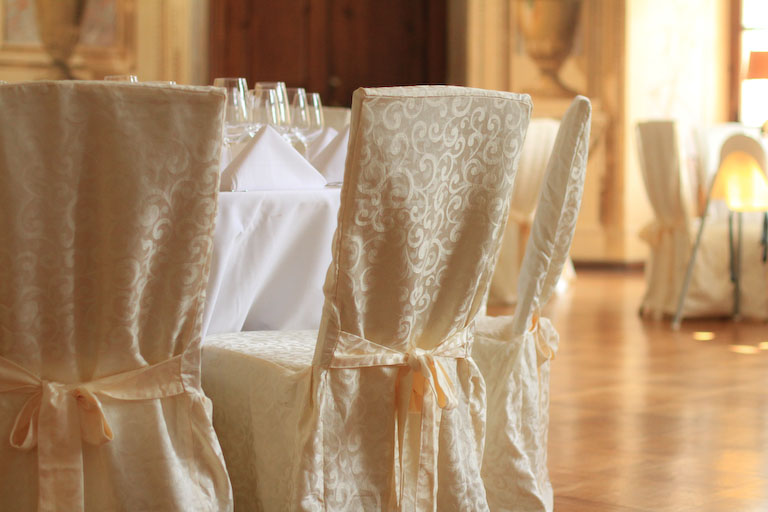 Hochzeit Schloss Assumstadt-0075