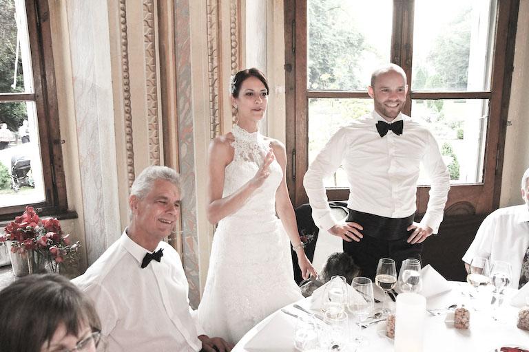 Hochzeit Schloss Assumstadt-0078