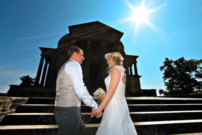 Hochzeit Grabkapelle-0003