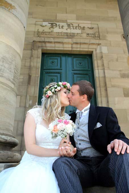 Hochzeit Grabkapelle-0004