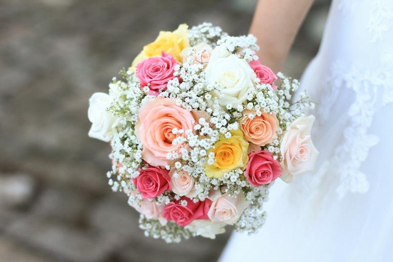 Hochzeit Grabkapelle-0005