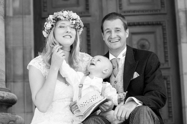 Hochzeit Grabkapelle-0008