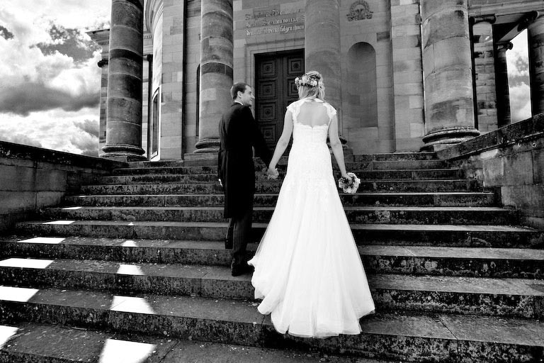 Hochzeit Grabkapelle-0011