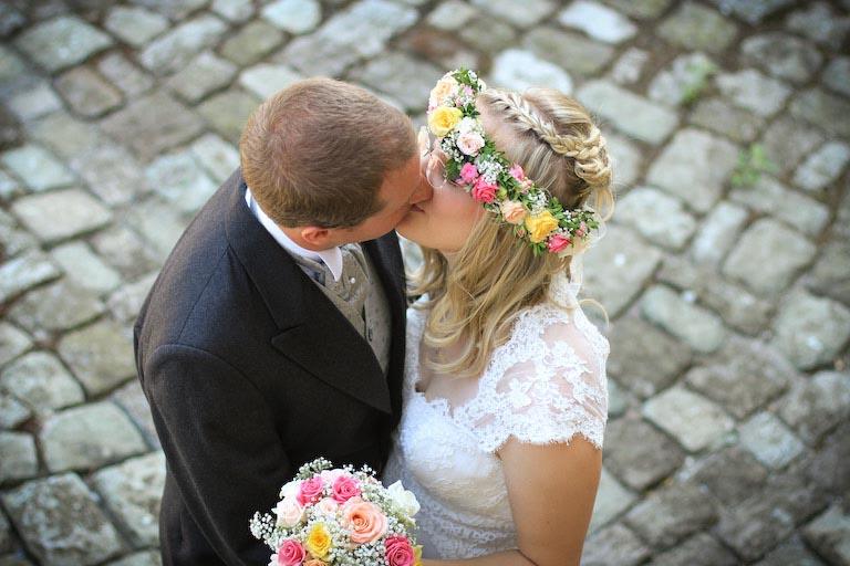 Hochzeit Grabkapelle-0012