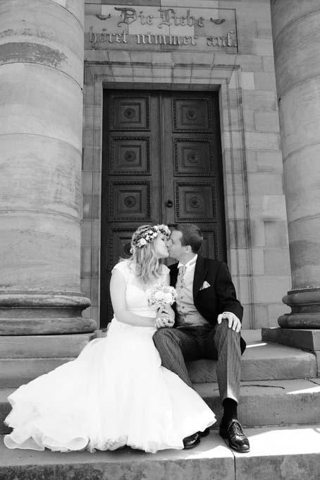 Hochzeit Grabkapelle-0014