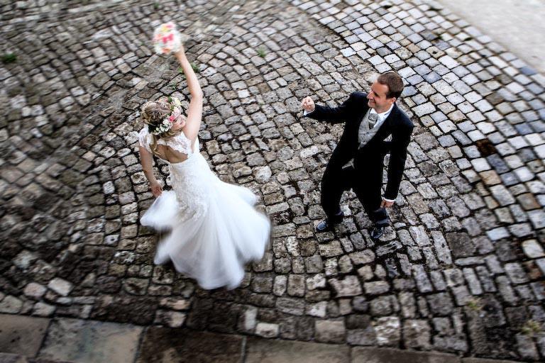 Hochzeit Grabkapelle-0017
