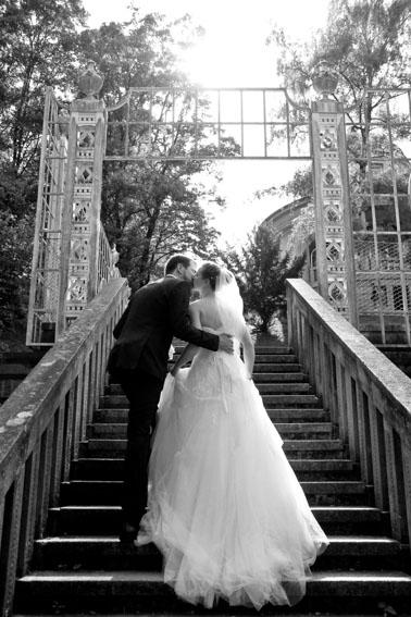 Heiraten im Marmorsaal