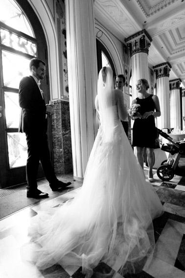 Hochzeit Marmorsaal Stuttgart-0012