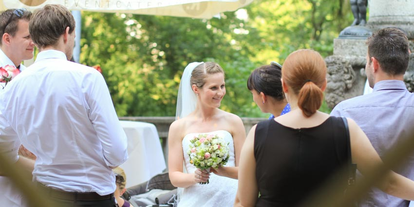 Hochzeit Marmorsaal Stuttgart-0015