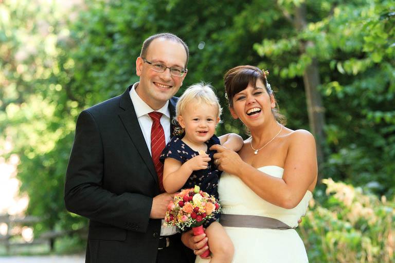 Hochzeit Bad Cannstatt