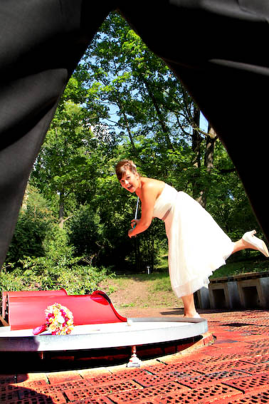 Hochzeit Bad Cannstatt -0003