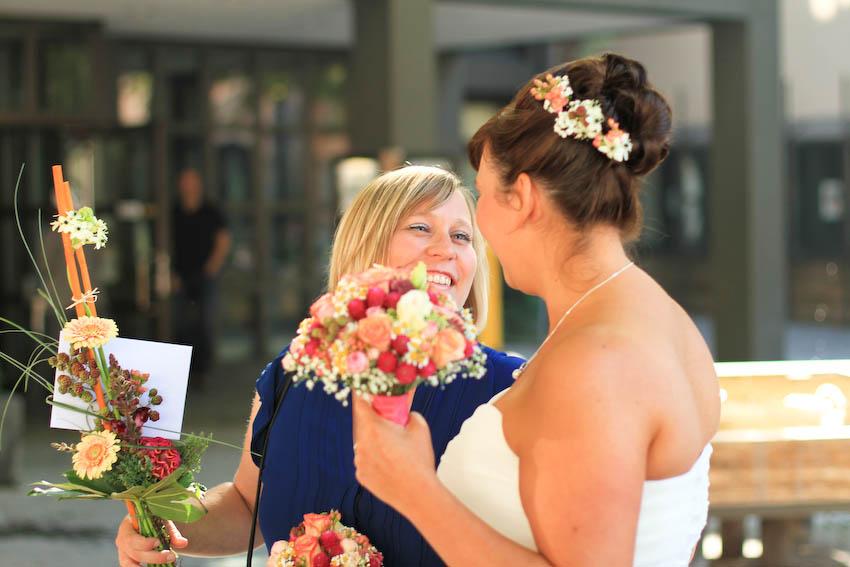 Hochzeitsfotograf Bad Cannstatt