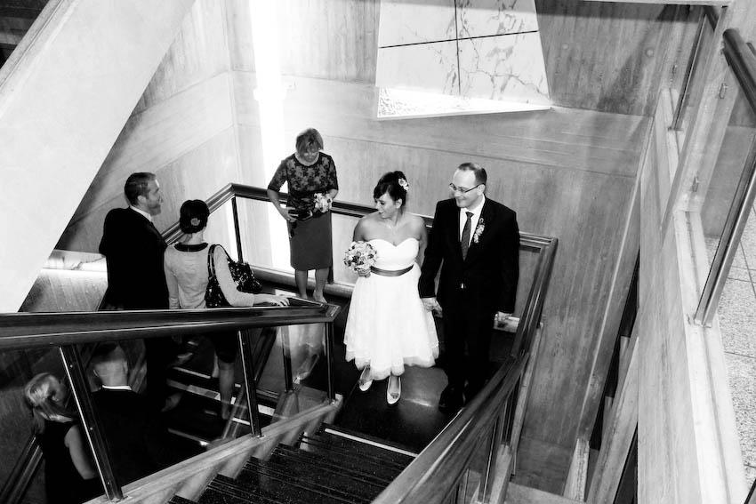 Hochzeit Bad Cannstatt -0006