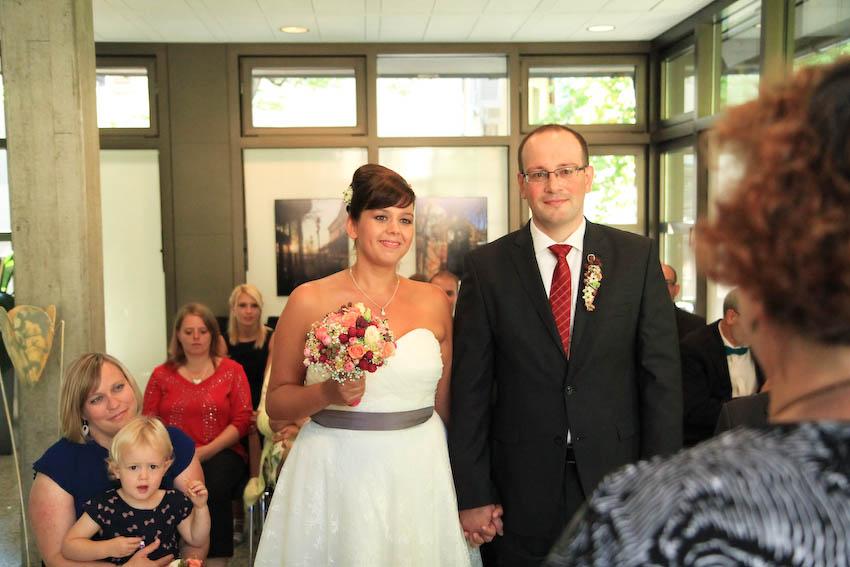 Hochzeit Bad Cannstatt -0009